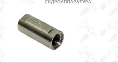 Гидроклапан обратный для воды типа КОВ 16