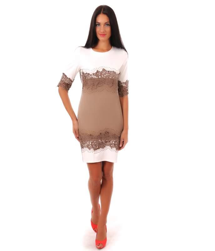 Стильные женские платья из италии цены
