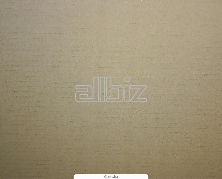 Кожкартон обувной (кожкартон стелечный) купить в Харькове 1417fe927b2