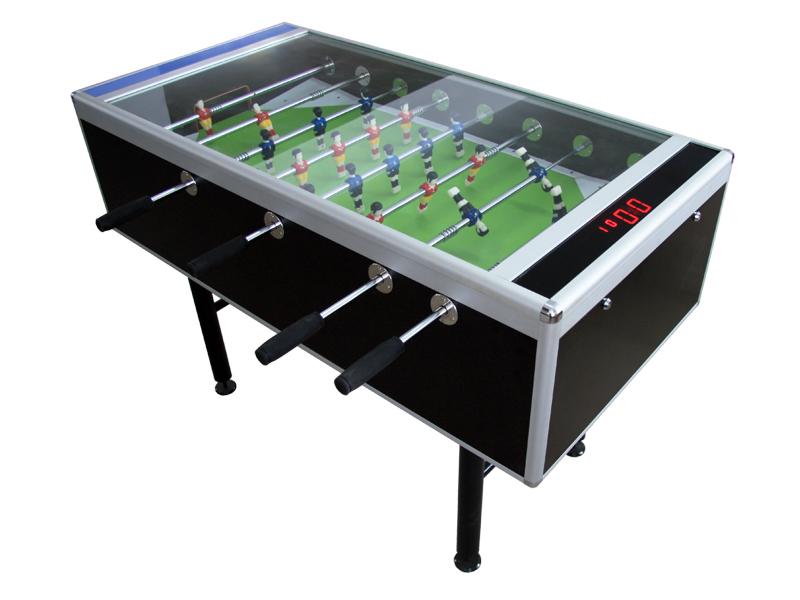 Игровые автоматы купить футбол ищу работу в рязани казино