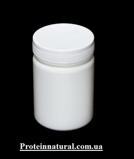 L-глютамин 100г