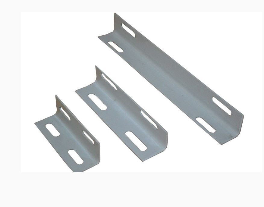 Buy Corners just for decoration metal