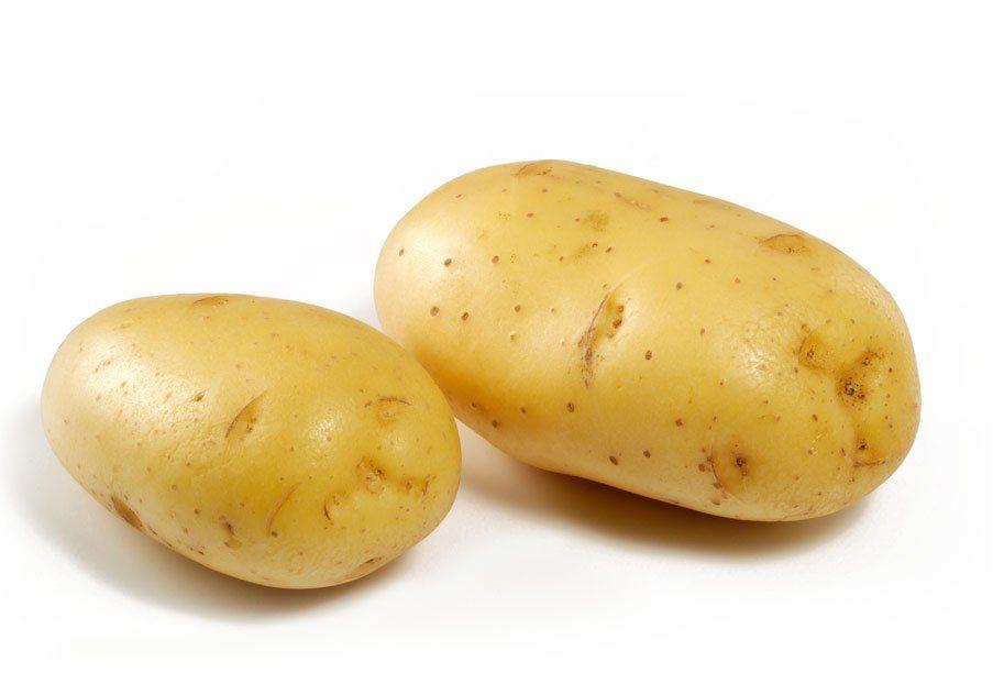 Купить Семенной картофель, сорт Невская