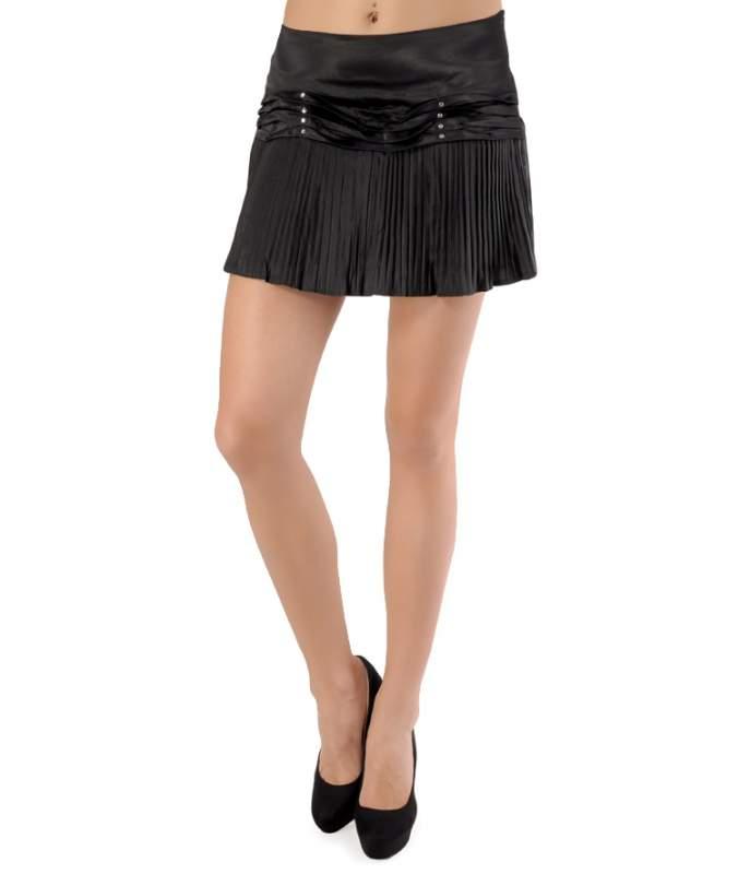 где купить мини юбку: