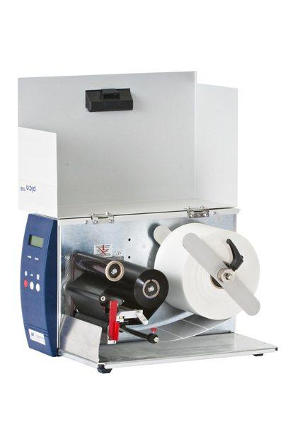 Купить Принтер термотрансферный Pica II