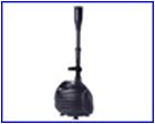Buy Pump Jebo Lifetech FFAP5200, 3200 l/h.
