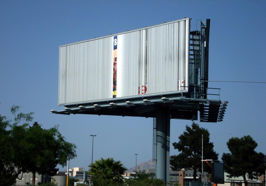 Глоссарий - М - компания Gallery: рекламное
