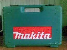 МАКИТА с доставкой по всей Украине