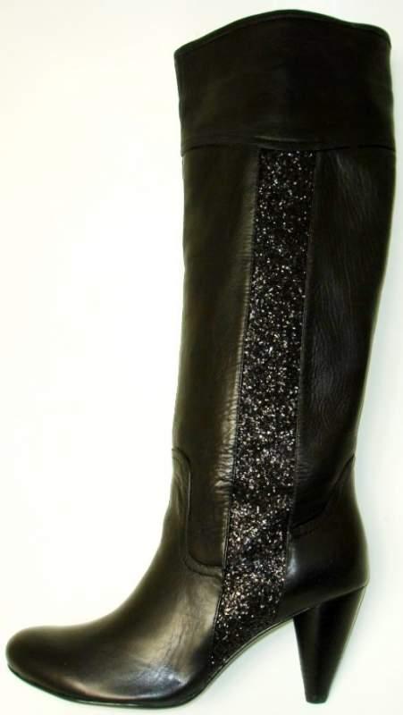 Обувь женская украина одесса