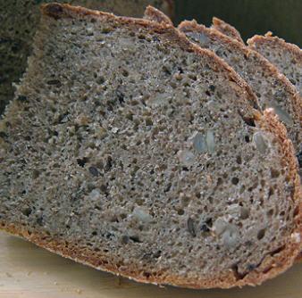 Купить Мука ржаная. Мельничный комплекс производит и реализует муку пшеничную в/с , I сорт; муку ржаную, отруби пшеничные.