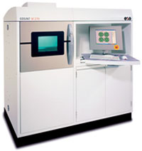 Buy Systems of fast production EOSINT M270 (EOS GmbH, Germany)