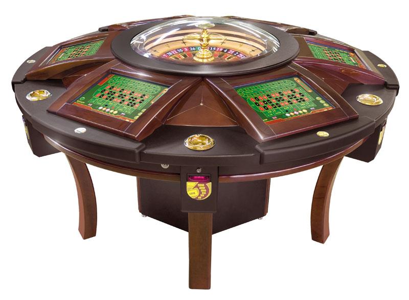 Игровые залы автоматы рулетки fallout new vegas казино всегда в выигрыше прохождение
