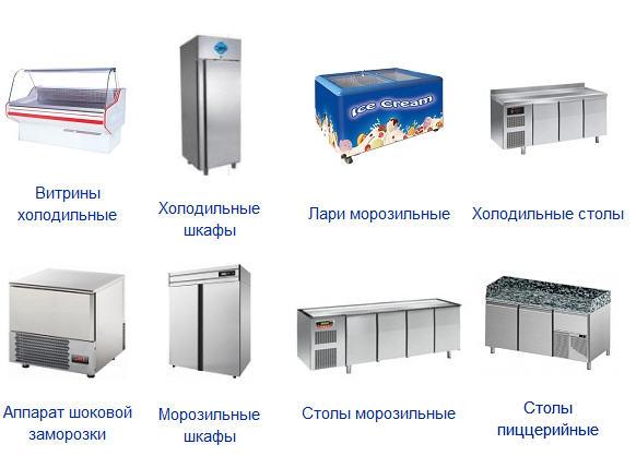 Холодильные машины и установки Реферат Читать текст оnline  Реферат холодильная установка