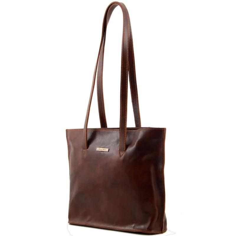 Кожаные женские хозяйственные сумки дорожные сумки на колесах как выбрать