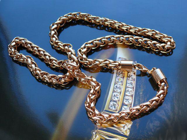 золотые мужские ювелирные изделия