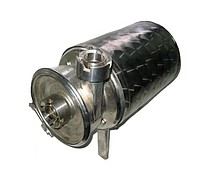 Buy Pump centrifugal NTs 12-10