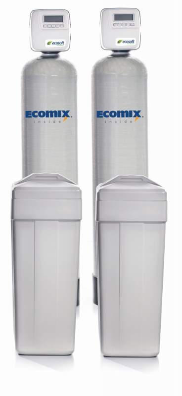 Фільтри, фільтри для води, фільтри для очищення води, водяні фільтри, фільтри для очистки води, фільтри для води львів, фільтри для води ціни.