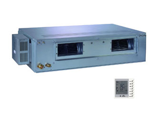 Комерчиский кондиционер серии GFH09K3CI/GUHD09NK3CO