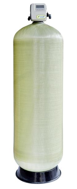 Фильтры от сероводорода, фильтры для удаления сероводорода.