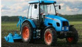 Купить Трансмиссии тракторные, Тракторные запчасти ДТ-75,К-700,ТДТ-55,Т-74