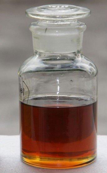HARDENER DT - отвердитель и ускоритель сшивки для полиуретановых эластичных двухкомпонентных систем без растворителей.