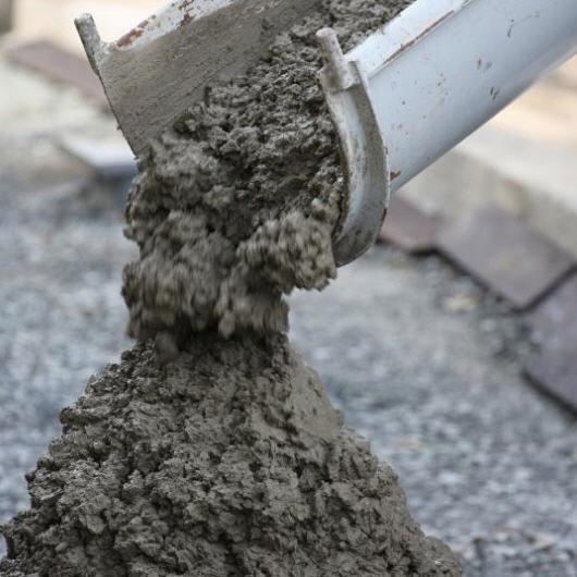 Растворы  цементные