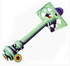 Купити Стічно-динамічні типу СДВ160/45б
