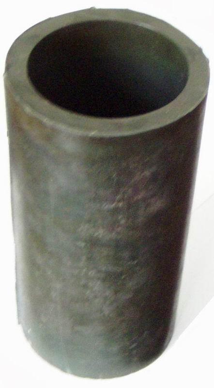 Купити Ковпак ізоляційний ТВГ-15Н