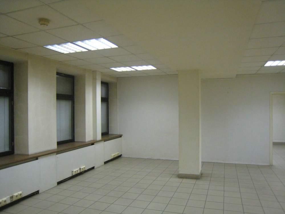 Аренда склада офиса в донецке коммерческая недвижимость в лизинг отзывы