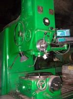 Купить Реализация металлообрабатывающего оборудования БОЛЕЕ 300 ЕДИНИЦ