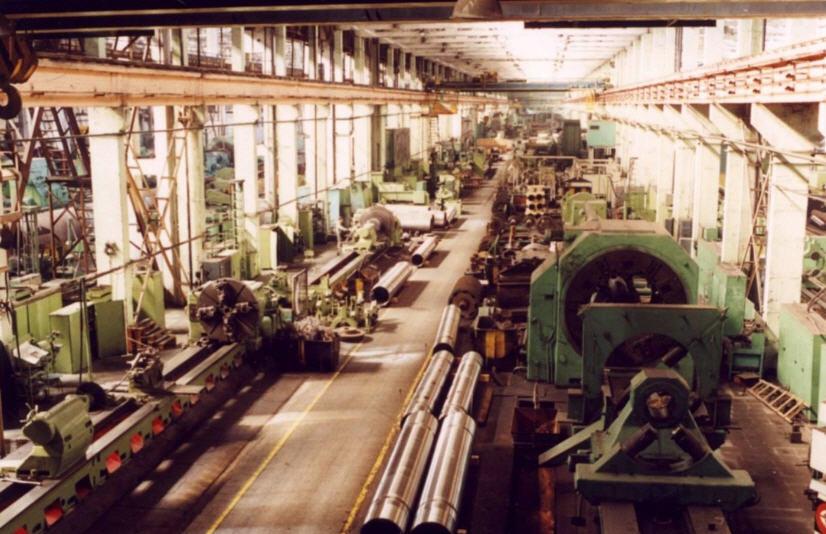 Buy Mechanical engineering, metallurgy.