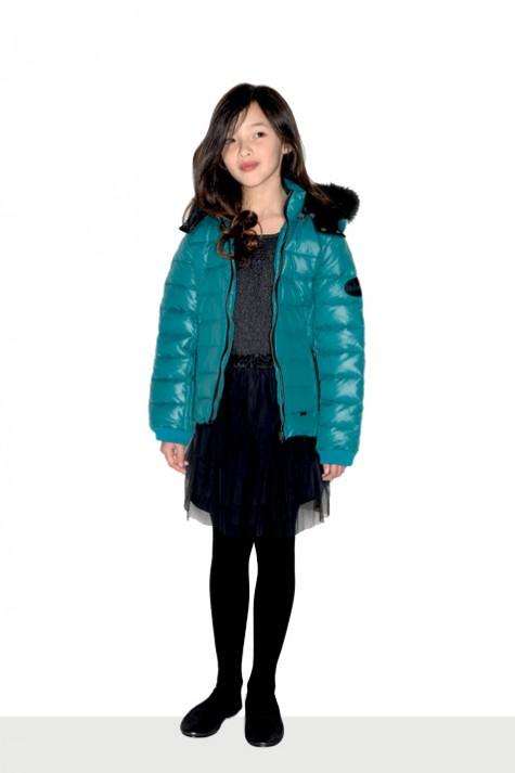 Зимові куртки для дітей купити в Харків 71c301ff1eee9