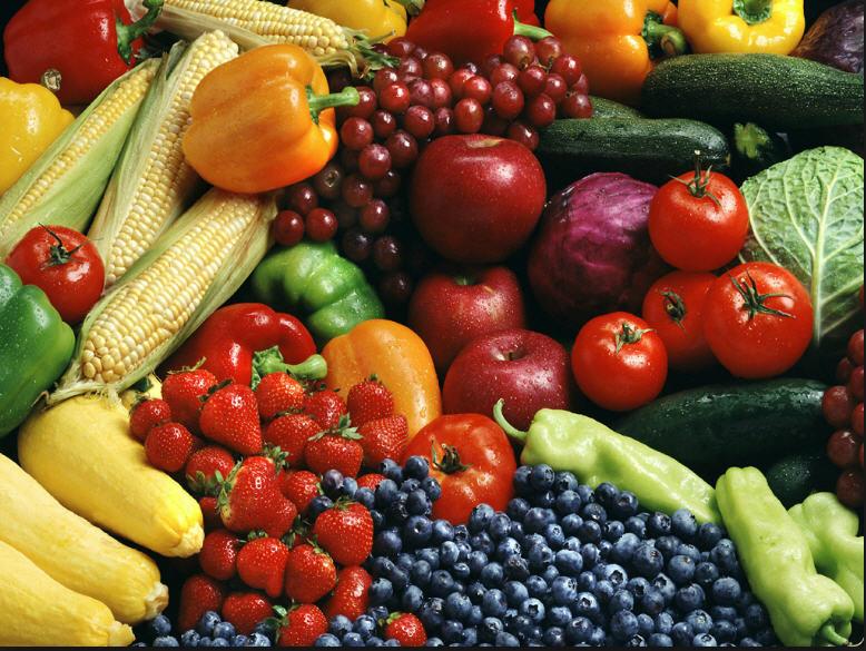 Картинки по запросу купить оптом фрукты