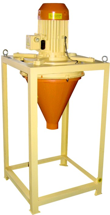 Buy Grinders of grain and grain products