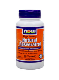 Buy The means increasing appetite. Grape powder (Resveratrol)
