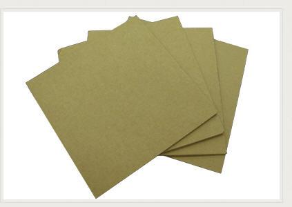 Купить Картон для наружных слоев гофрированного картона марок К1м, К2м, К3м весом 140, 150, 175, 200 г/м