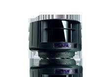 Купить Лазерный датчик сканер для промышленных ворот LZR®-I100/110