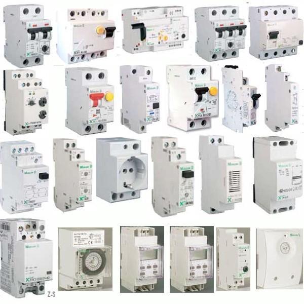 Купить Автоматический выключатель ВА77-1-125 3Р 63А Icu 25кА 380В регулировка тепл., эл. магнит. расцепителя
