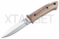 Нож Boker Kressler Integrance