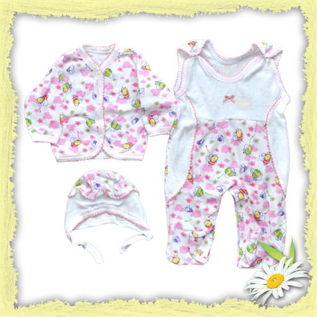 Одяг купити дитячий одяг дитячий одяг