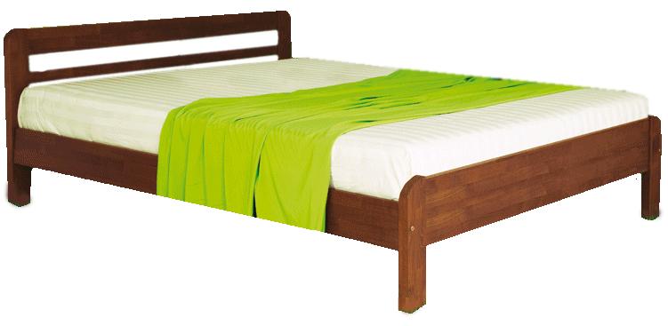 Кровать с матрасом   магазине