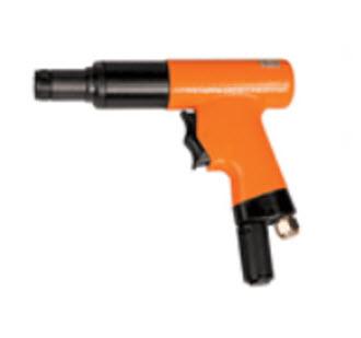 Buy ERVIT screw guns straight lines, screw guns with the pistol handle