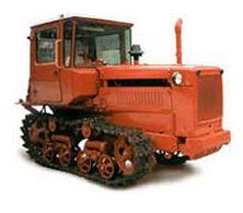 Купить Картер А-41 шестерен на Трактор ДТ - 75