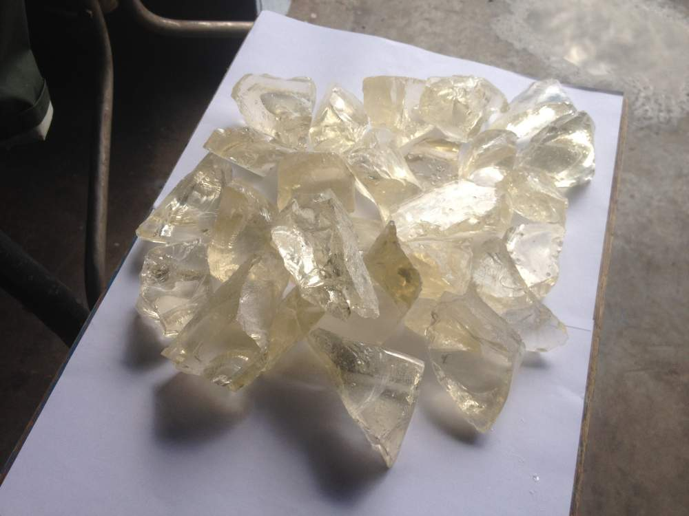 Купить Флокулянты для очистки сточных вод: Полигексаметиленгуанидин гидрохлорид ПГМГ