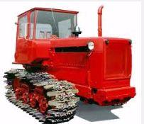 Купить Шкив А-41, А-01 вала коленчатого ДТ - 75