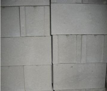 Пустотелые блоки железобетонные, ЖБИ, ЖБК