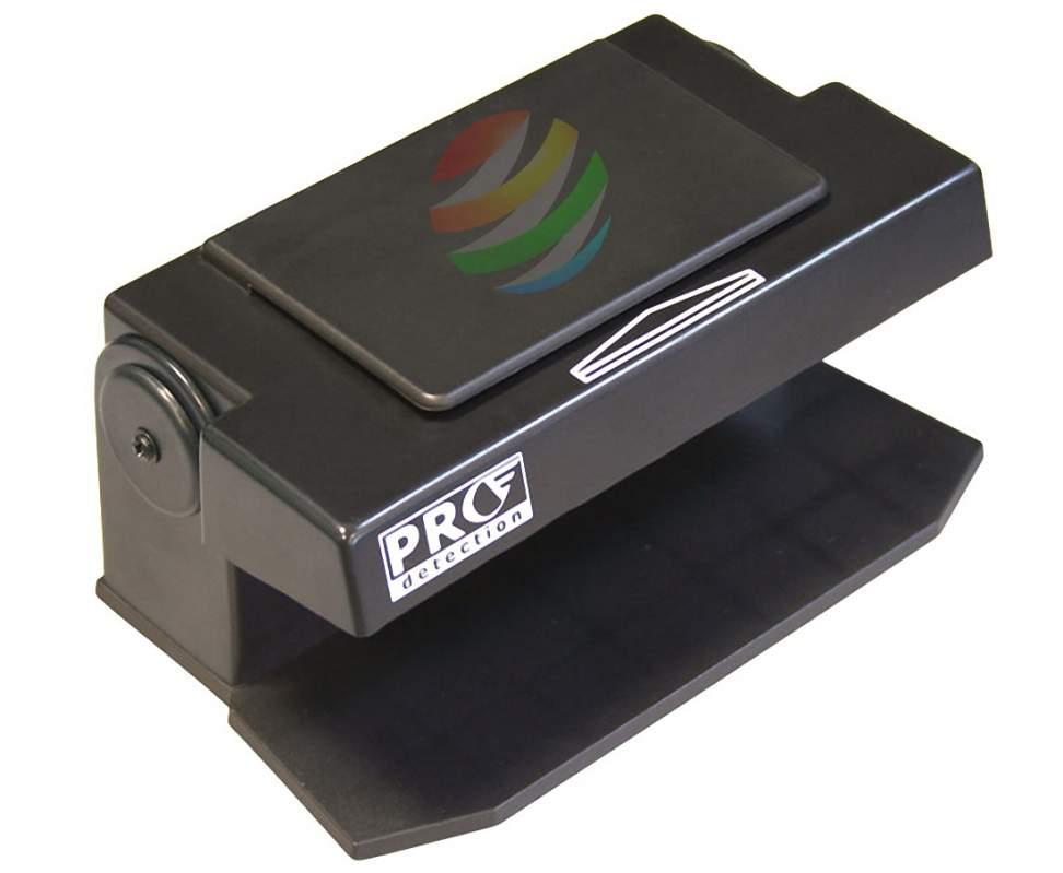 Купить Ультрафиолетовые детекторы