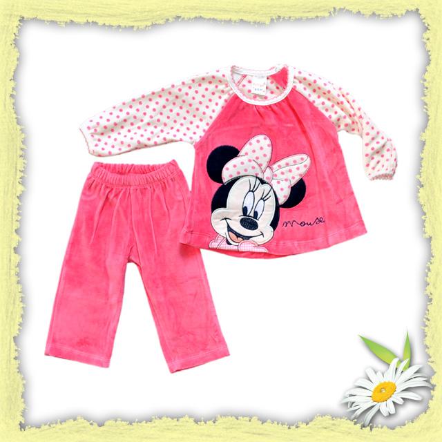 Купить Костюм Микки детский, одежда для девочек, магазин одежды для девочек, детская одежда для девочек, одежда интернет магазин для девочек.