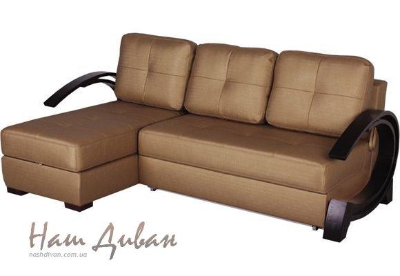 угловые диваны киев угловой диван купить киев угловой диван в