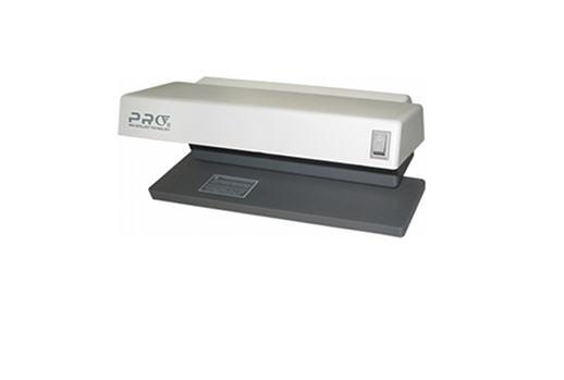 Детекторы валют автоматические PRO 12, Ультрафиолетовый детектор с функциональностью профессиональных детекторов